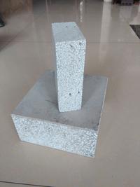轻质复合节能隔墙板