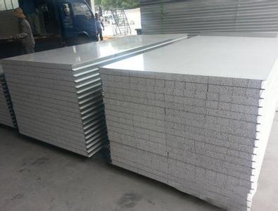l硫氧镁板