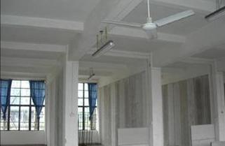 新型轻质墙体材料