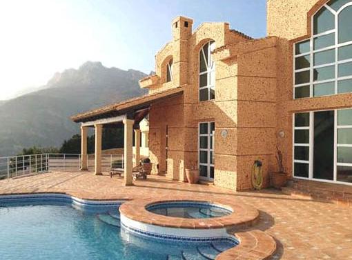 家用蓄水池隔墙板